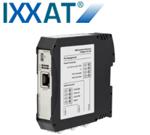 IXXAT CAN@net 200/420