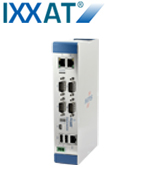 IXXAT USB to CAN FD