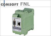 Comsoft FNL