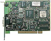 applicom® PCI1500PFB ER-Soft