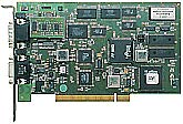 applicom® PCI2000PFB ER-Soft