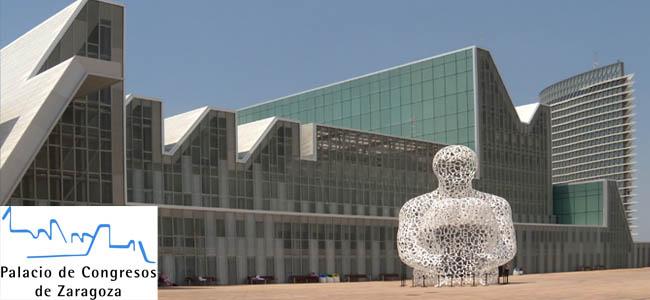 SEA Zaragoza y ER-Soft, S.A. invita a una Exposición Industrial en el Palacio de Congresos de Zaragoza el próximo miércoles 27 de Mayo de 2015...