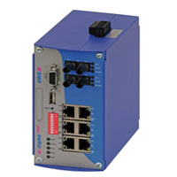 EKS Engel-Fabricante especializado en todo tipo de Comunicación por Fibra Óptica.