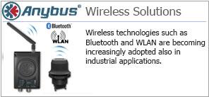 Productos HMS: Anybus, IXXAT, eWon: Nuevos Productos de Calidad para Comunicacion Industrial, Wireless, Edificios, Supervisión y Control Remoto-1