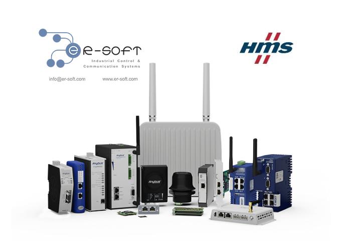 Seguimos trabajando para nuestros clientes y amigos con la distribución de Productos de Calidad aplicados a la Comunicación para la Industria, Edificios Inteligentes, Supervisión, Control Remoto y más...