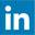 Linkedin ER-Soft