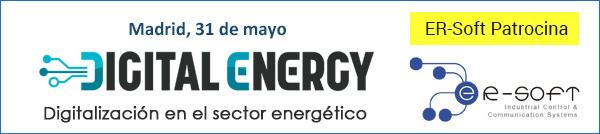 ER-Soft Patrocina Digital Energy