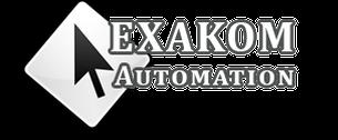 EXAKON