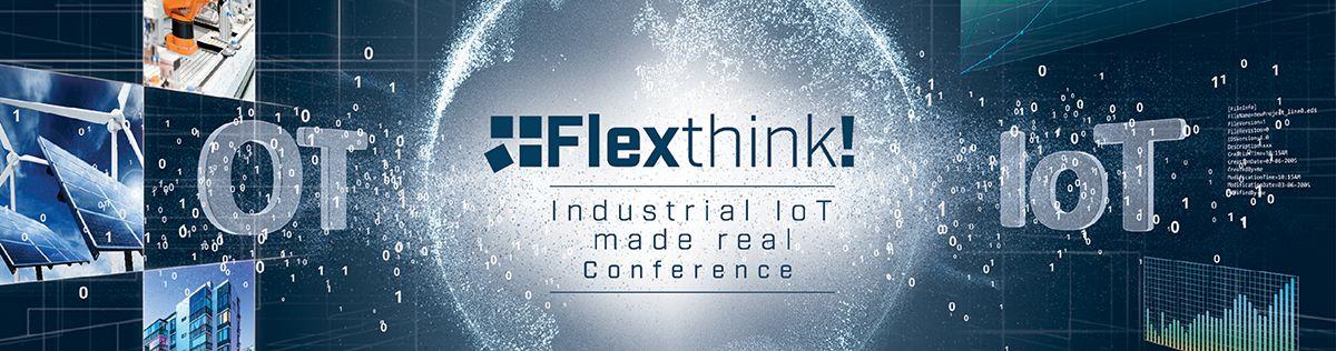 Conferencias Web sobre Comunicaciones Industriales en Español