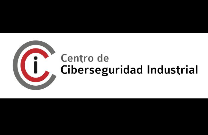 Centro de Ciberseguridad Industrial