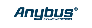 Anybus Industrial communication made easy!