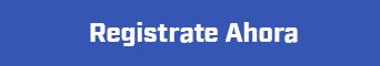 ER-Soft Conferencias Web Sobre Comunicaciones Industriales en español Registrate ahora