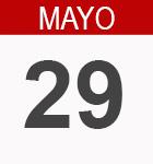 11-de-abril