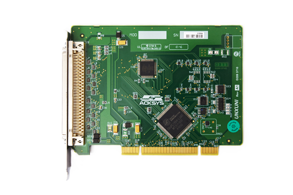 UNXUNI range Industrial 4 & 8 ports serial boards