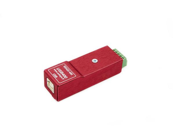 USB400