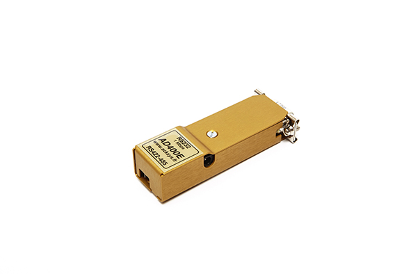 AD400E RS232 -- RS422-RS485 converter