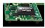 Anybus CompactCom B40 Brick - EtherCAT