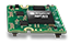 Anybus CompactCom B40 Brick - Modbus TCP