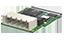 Anybus CompactCom M40 Module - CC-Link