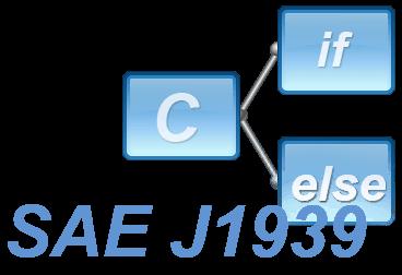 SAE J1939 NMEA2000 Extension