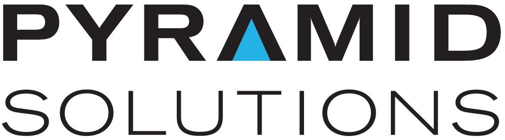 Pyramid-Solutions