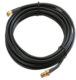 Antenna-Extension-Cable