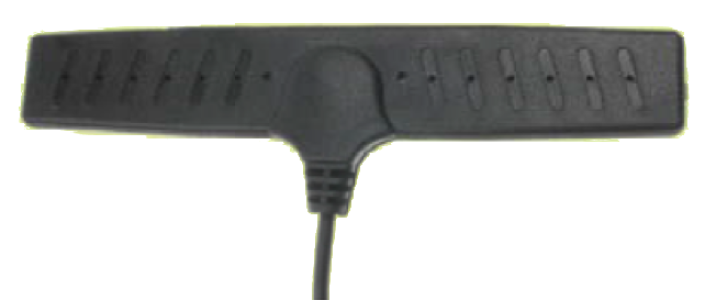 Antenna-Vehicle-Indoor-W