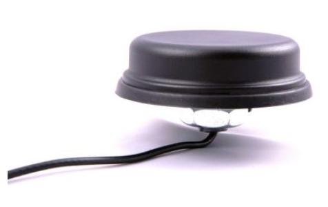 Antenna-Roof-2W