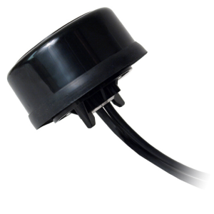 Antenna-Roof-2L