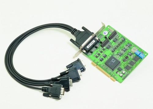 CP-134U PCI