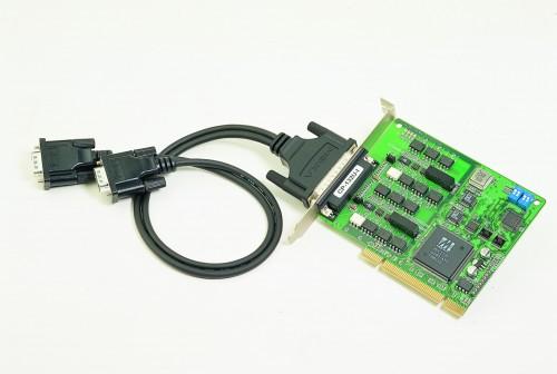 CP-132U-I PCI