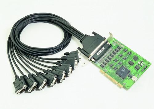 CP-168U PCI