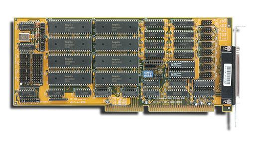 VScom 800 Turbo