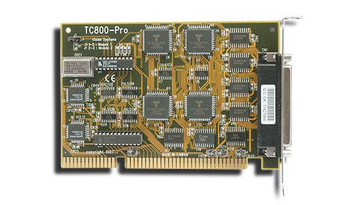 VScom 800 Pro
