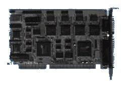 VScom 420 Pro