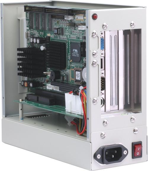 VS-Assistant Celeron 400