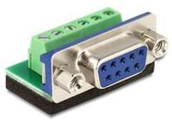 USB-COM Plus Mini ISO