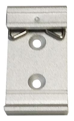 USB-2COM Plus ISO