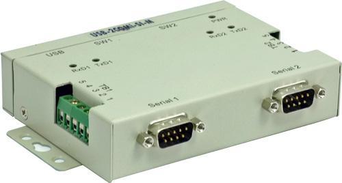 VScom USB-2COMi SI-M