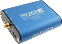 Papago 2TC WiFi
