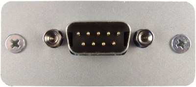 RS485-RS422 wiring (UC485S)