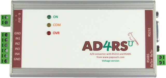 AD4RS