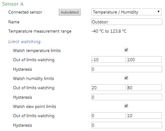 web-settings-en-sensor-2th