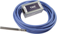 TME - Ethernet Thermometer
