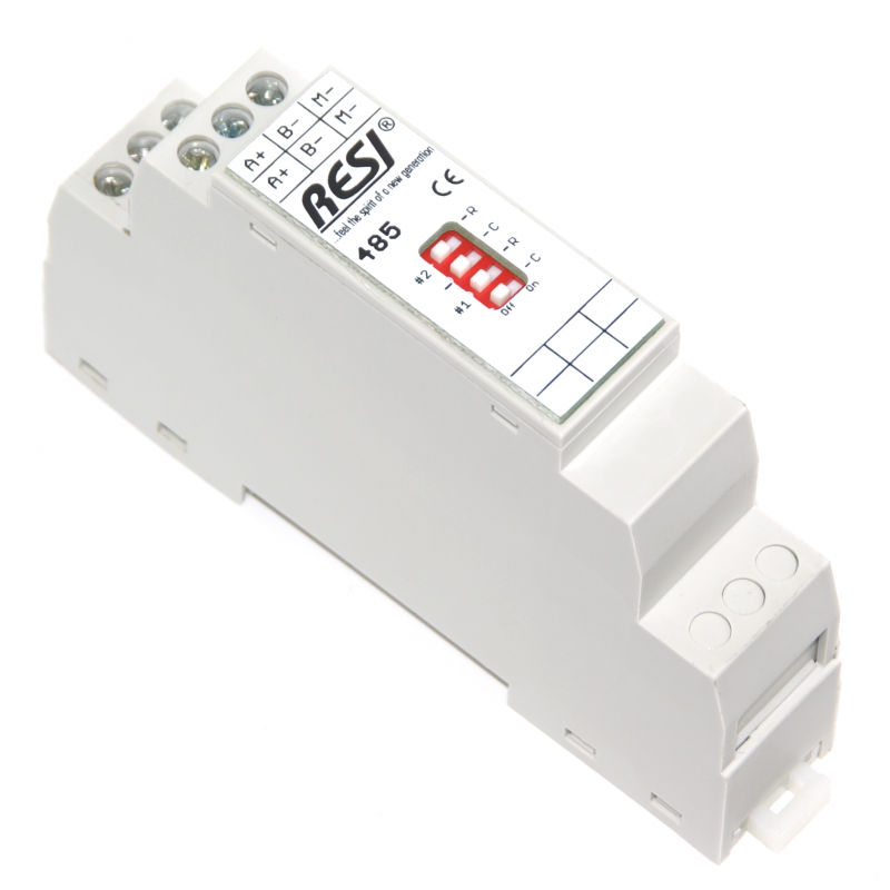 RESI-RS485BA-ISO-WT-L.png