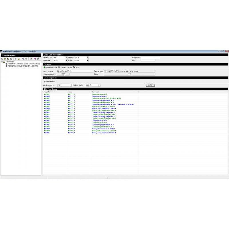 RESI-2RI-ASCII