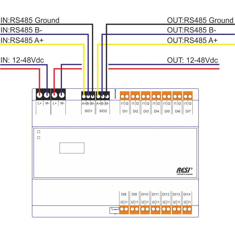 RESI-14RI-xxx-CABLING1