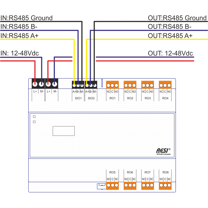RESI-8CO-xxx-CABLING1.png