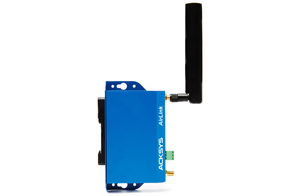 Acksys-Airlink-Compact-industrial-WiFi-access-point