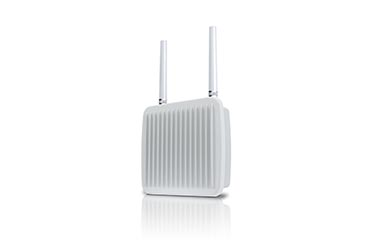 Anybus WLAN Access Point IP67